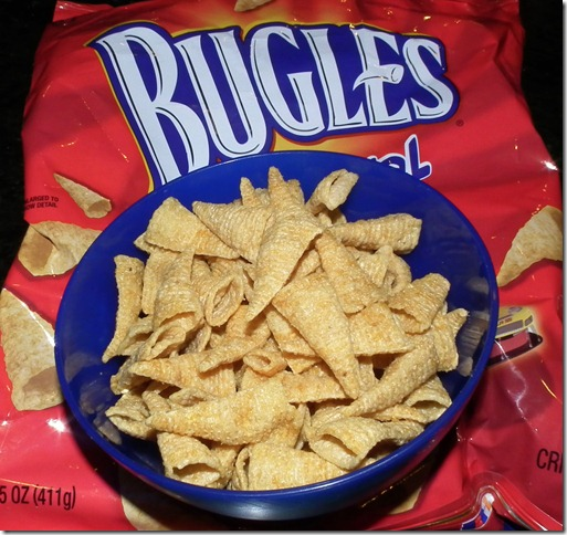 Bugles