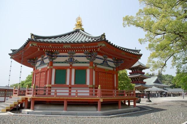 2013-05-09 Tokyo 043