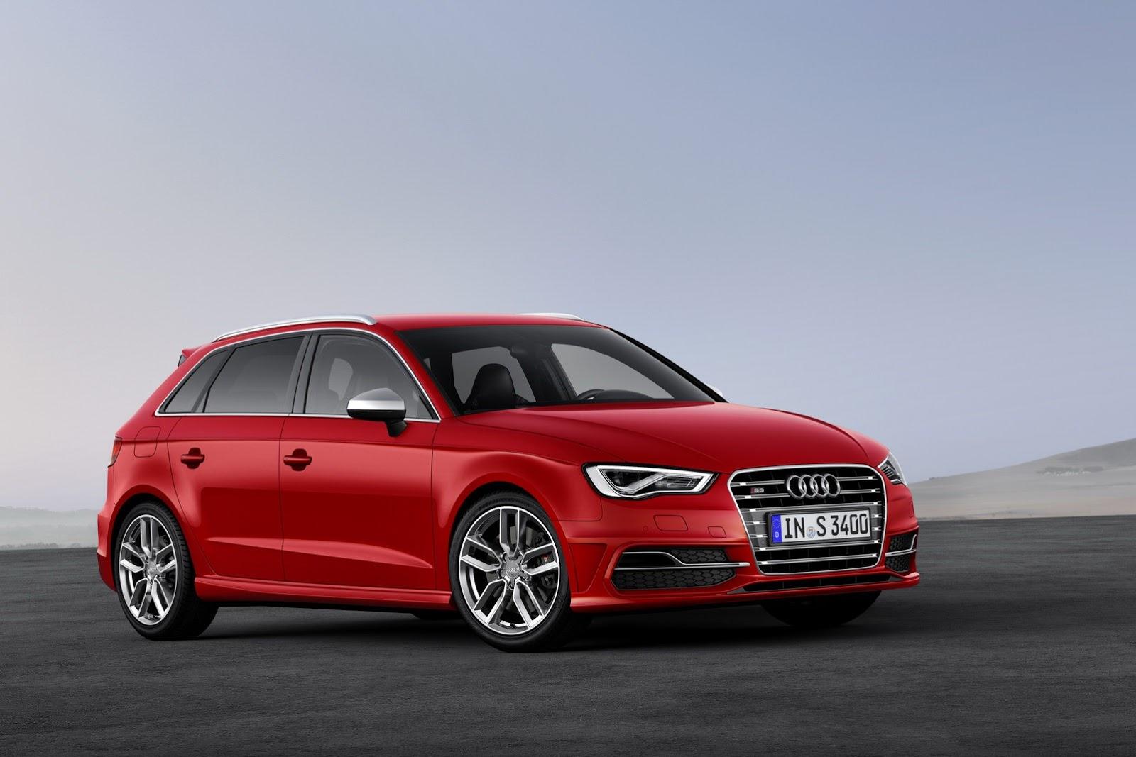 Audi-S3-Sportback-9%5B2%5D.jpg