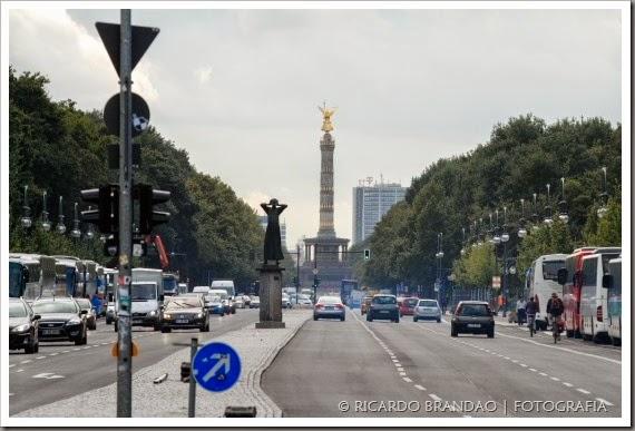 berlin city11