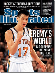 Jeremy Lin_SI2