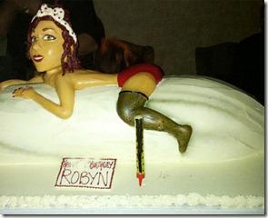 rihanna-24th-birthday-cake-2012