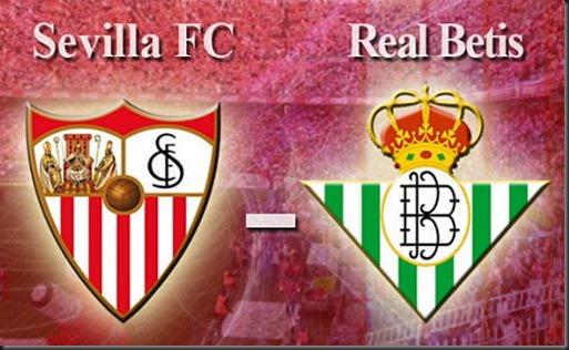 SevillaFC-RBetis