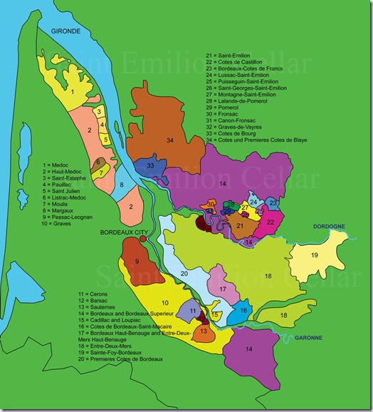 bordeaux-map-vinho-e-delicias