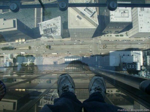 5_height fear