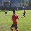Vácduka KSK - Aszód FC 2012-09-09