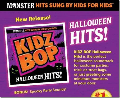 kidz-bop-halloween