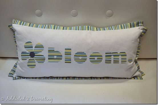 pillow-with-flower-and-word-applique-31