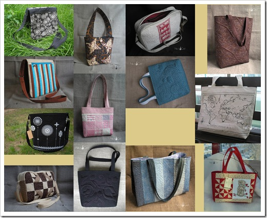 сумки-2