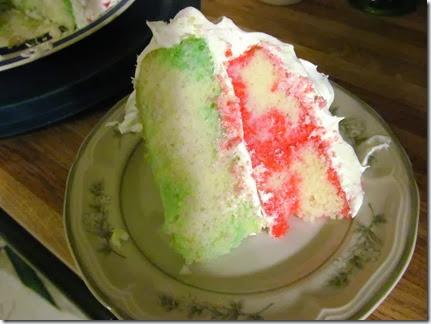 Christmas Cake12-25-13b