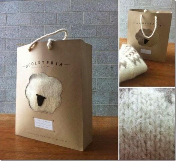 creative-shopping-bag-026