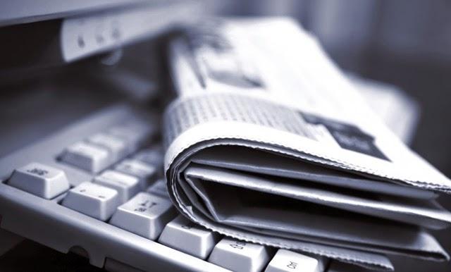 Cinco problemas actuales del periodismo digital