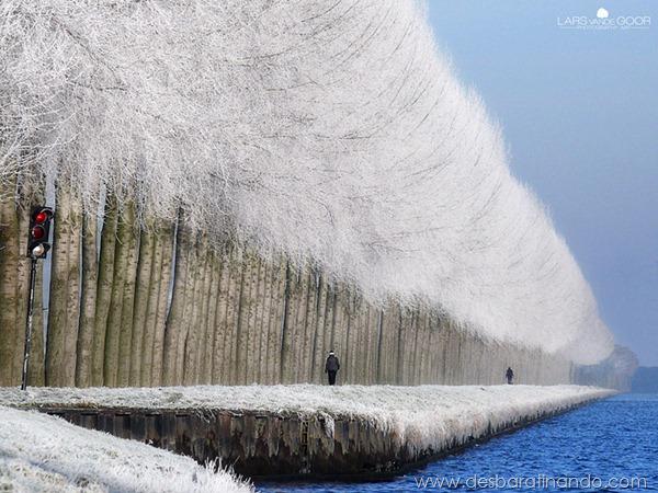 paisagens-de-inverno-winter-landscapes-desbaratinando (8)