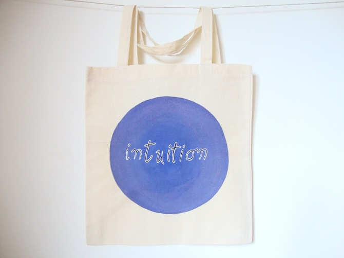 3 Ptice intuition tote