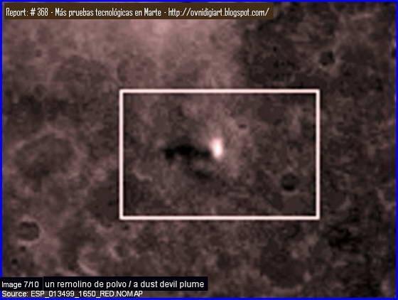 technologie evidence_07