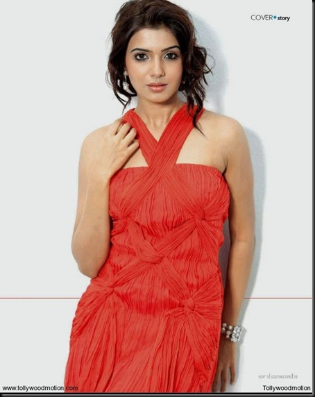 samantha-latest-south-scope-photo3