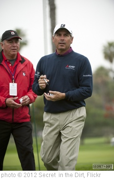 'Fred Couples (16)' photo (c) 2012, Secret  in the Dirt - license: http://creativecommons.org/licenses/by-nd/2.0/