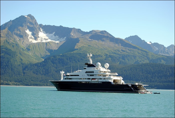 2013_08_Alaska 095