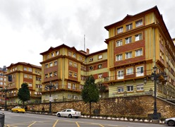 Somolinos - Colonia Covadonga (2)