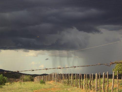 Resultado de imagem para fotos de chuvas no potengi