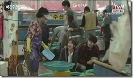 Plus.Nine.Boys.E03.mp4_001187619_thumb[1]