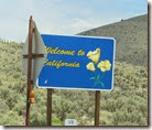 2014-07-07 california