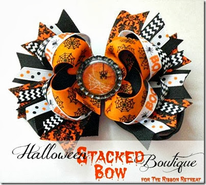 Halloween-Stacked-Boutique-Bow-12