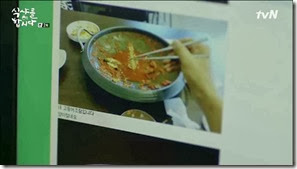 Let's.Eat.E02.mp4_001069435