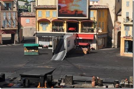 06-02-11 Hollywood Studios 126