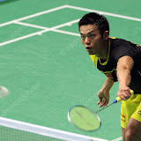 China Open 2011 - Best Of - 111124-1928-rsch8333.jpg