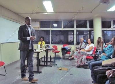 Afroempreendedorismo 071