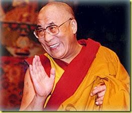 dalai-lama-14-tenzin-gyatso-2