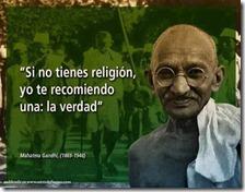 22 - frases de Gandhi (6)