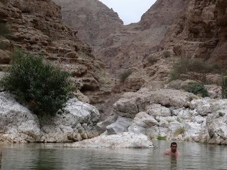 43. la scalda in Wadi Shab.JPG