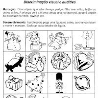 atividades de natal para EI (45).jpg
