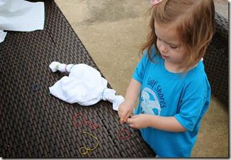 Zoey Tie Dying Shirts3