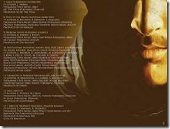 God of the Serengeti_page5_image1