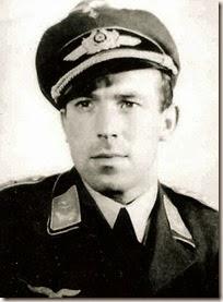 Franz Steigler