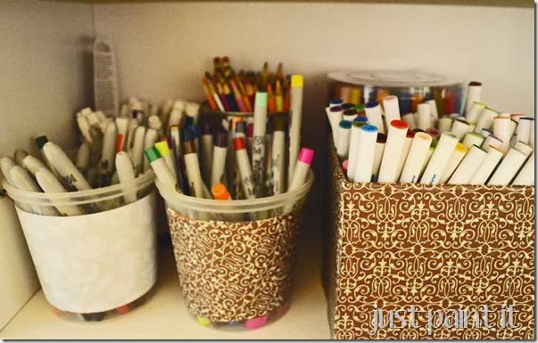 Art-Craft-Room-M