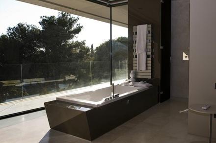 bañera-de-diseño_thumb[1]