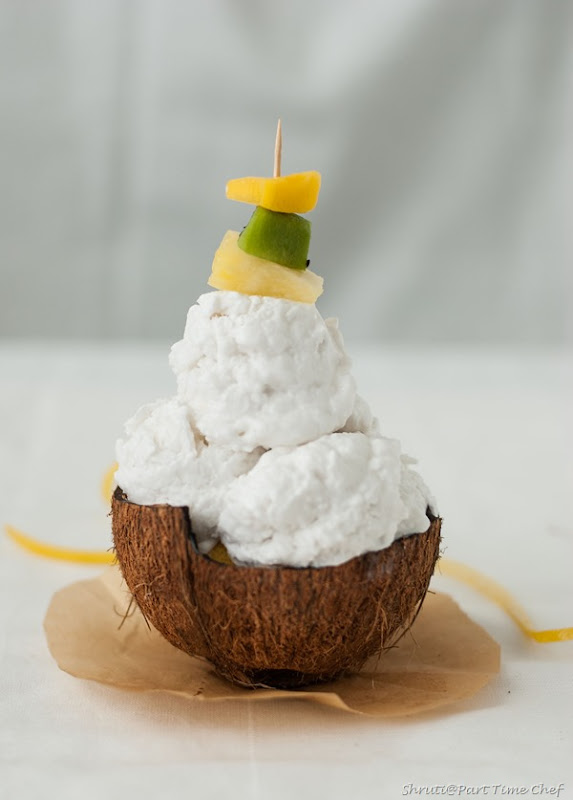 coconut lemon sorbet 14