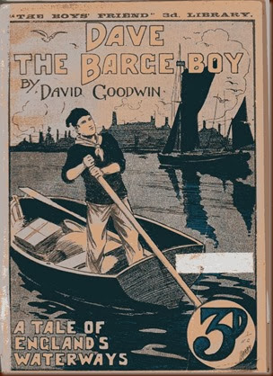 dave the barge boy301