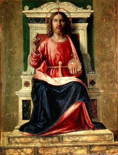 Cima da Conegliano, Giovanni Battista (2).JPG