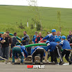 20080525-MSP_Svoboda-027.jpg