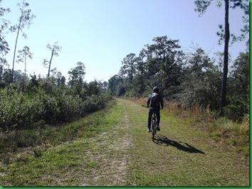 coffee and bike ride 021