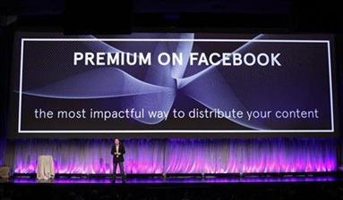 premium-facebook