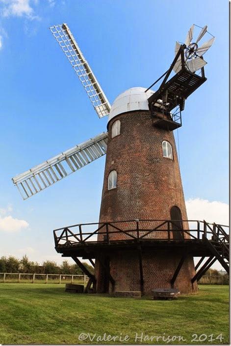 33-Wilton-Windmill