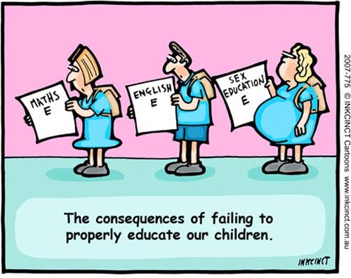 failing-sex-education