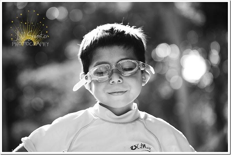 bw-wa-goggles-7138