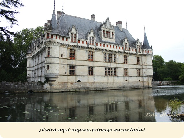 azay-le-rideau-2
